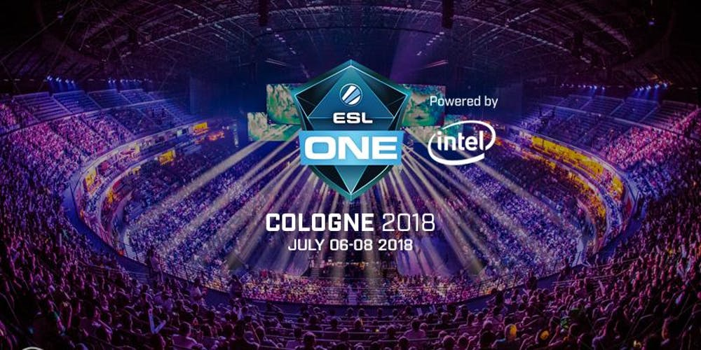 Team Liquid, Astralis, GeT_RiGhT, G2 Esports, ESL One Cologne, Counter-Strike: Global Offensive, Ninjas in Pyjamas