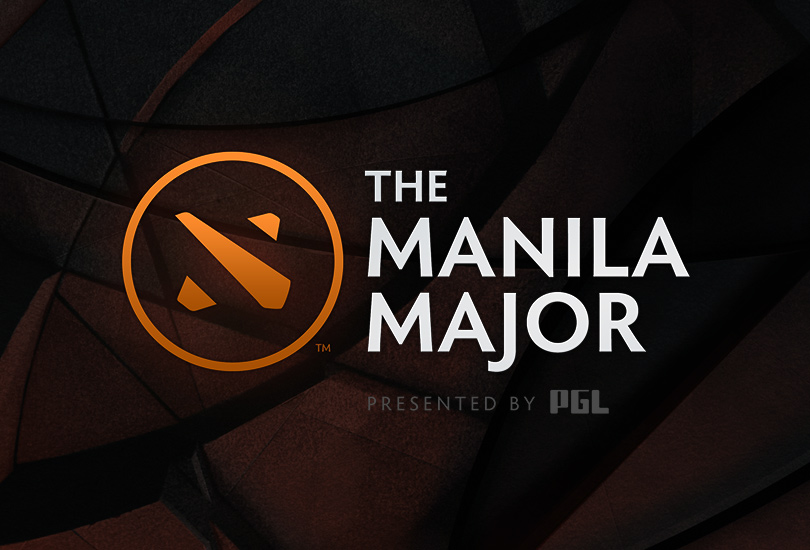 OG, ESL One Manila, Team Secret, Fnatic, MVP Phoenix, Team Liquid, Evil Geniuses, The Shanghai Major, Alliance, NAVI
