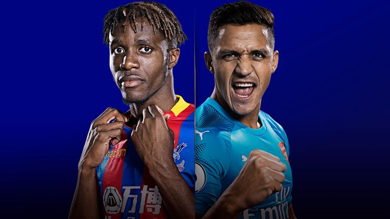 skysports-crystal-palace-arsenal-wilfrie