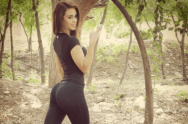 http://i1.wp.com/www.laurag.tv/wp-content/uploads/2015/06/yanet_garcia_laura_g.png?fit=1024%2C1024