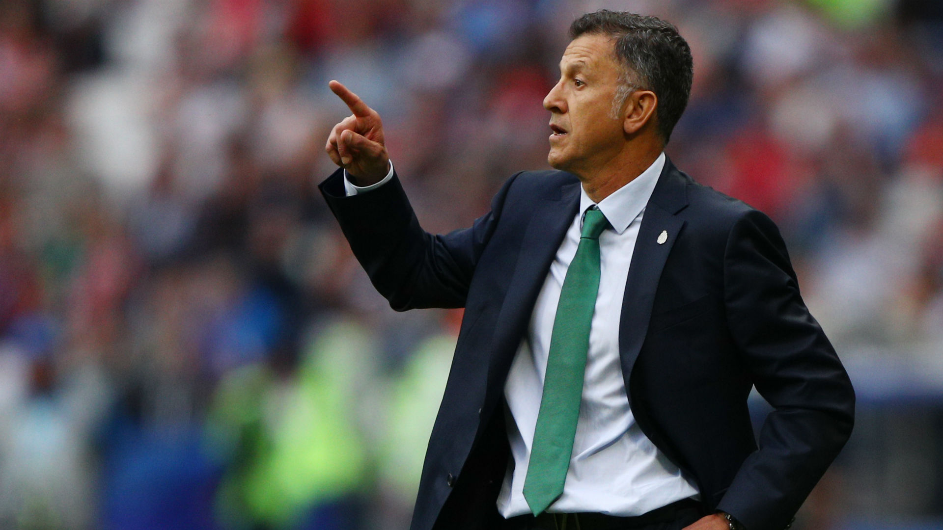 http://images.performgroup.com/di/library/GOAL/66/46/juan-carlos-osorio-mexico-confederations-cup_wcp7w3ja1gyy1q7pol8zuzxsl.jpg?t=-623036972