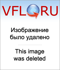http://images.vfl.ru/ii/1468413437/fee5960c/13368115.png