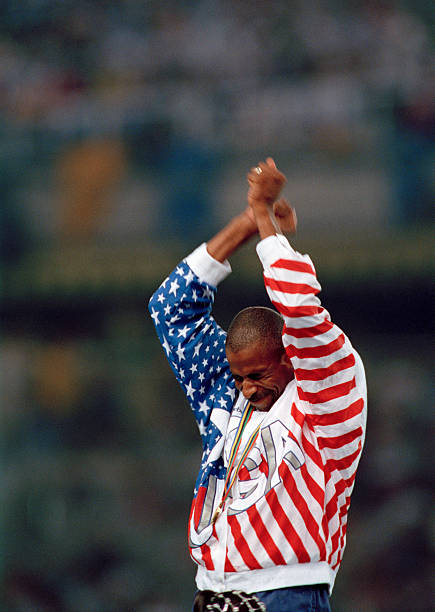 http://media.gettyimages.com/photos/american-track-and-field-athlete-mike-conley-sr-of-the-united-states-picture-id79027234?k=6&m=79027234&s=612x612&w=0&h=DkK9vNaW0xaO3v2otAgYzFsRpQevGRTCuuiuay2y2QM=