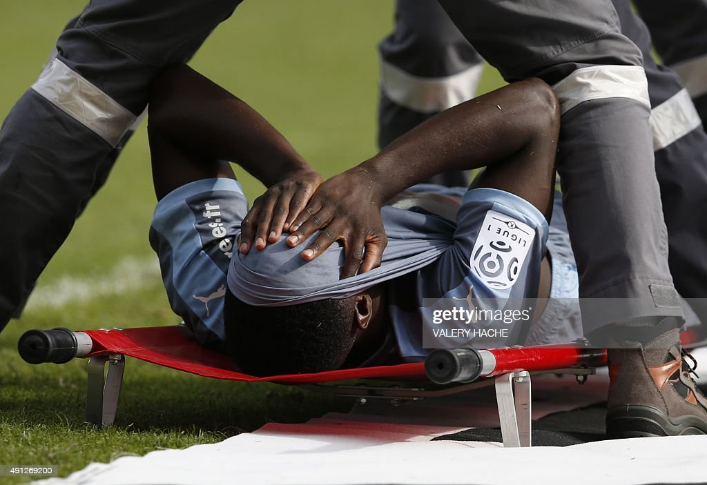http://media.gettyimages.com/photos/rennes-frenchcameroonian-forward-paulgeorges-ntep-leaves-the-field-picture-id491269200