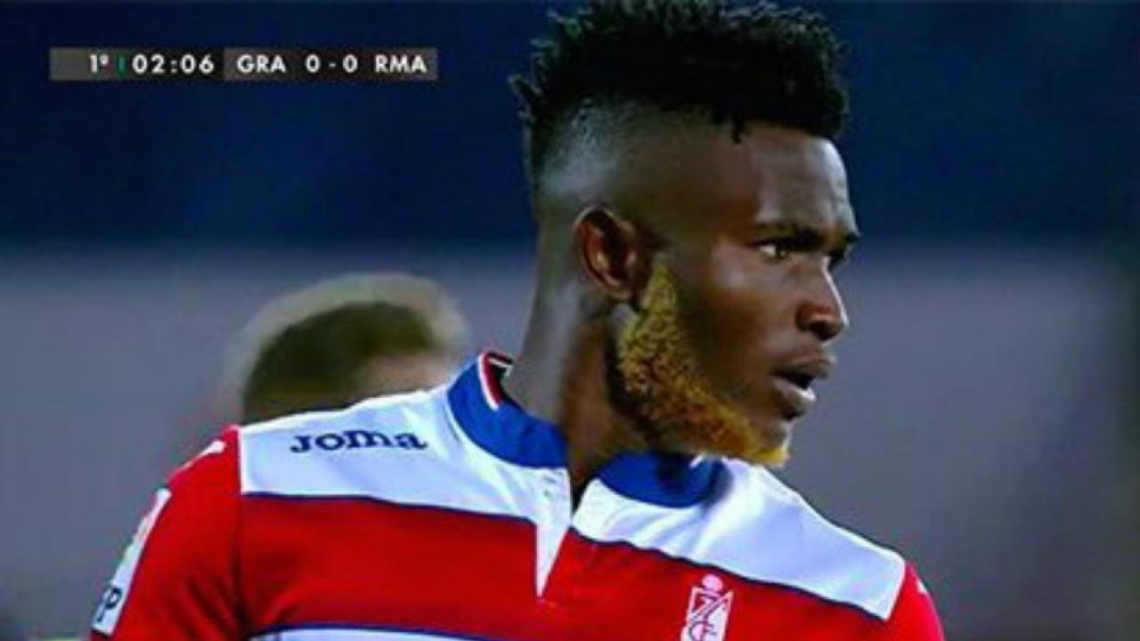 the18.comIsaac Success