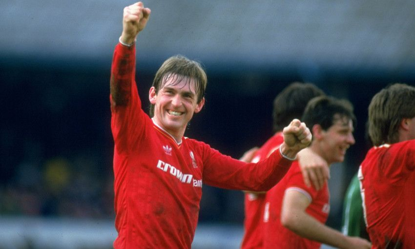 �а��инки по зап�о�� liverpool kenny dalglish 5 may 1990