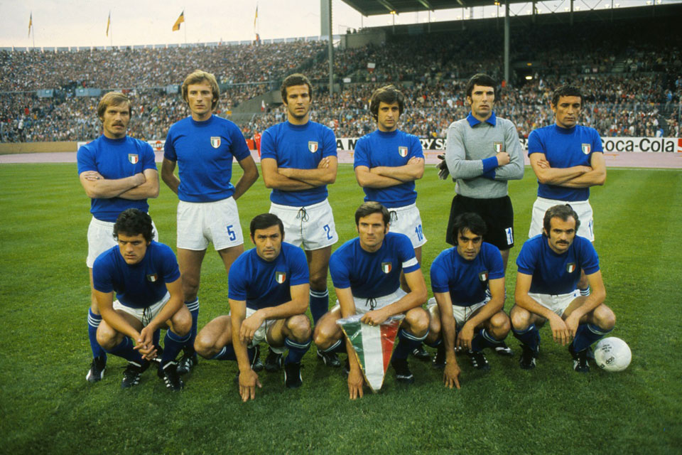1974-world cup italy 00