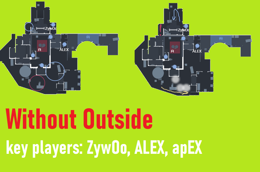 Without Outside 1.0