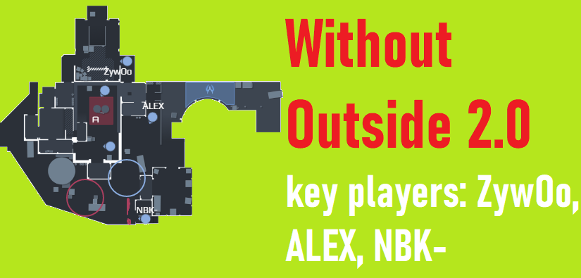 Without Outside 2.0