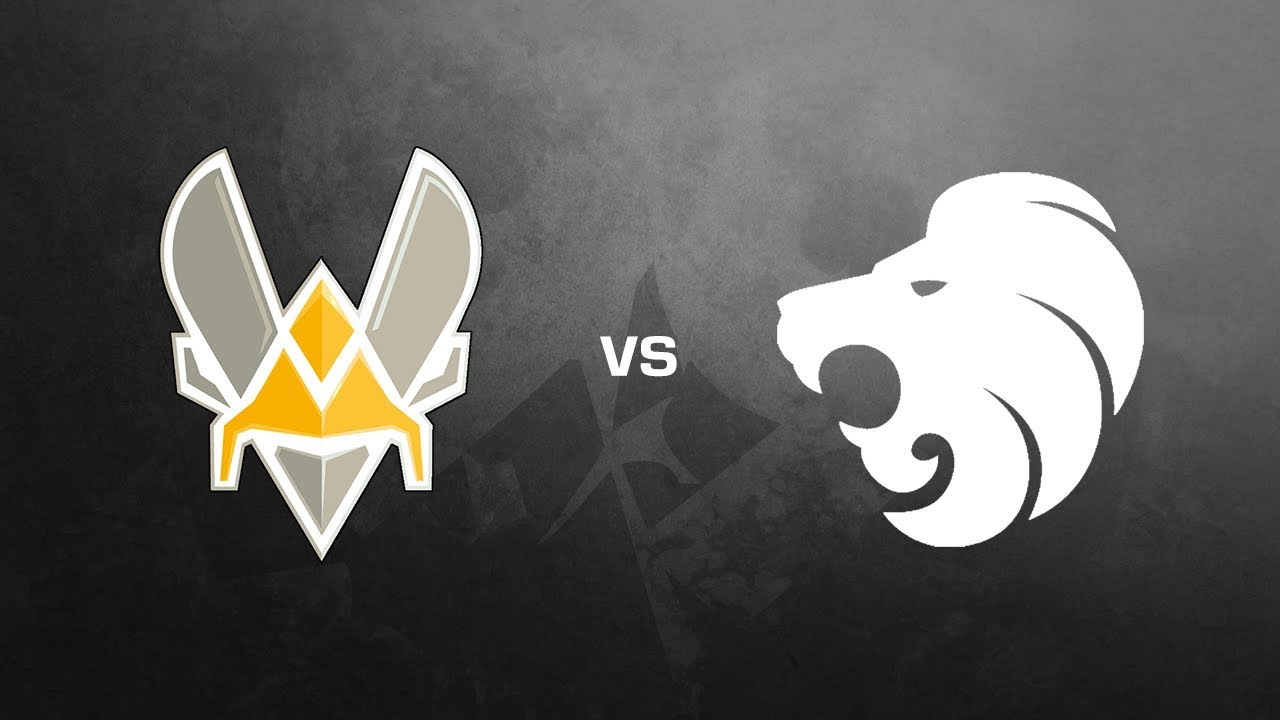 StarLadder Berlin Major, North, Team Vitality, Ставки на CS:GO