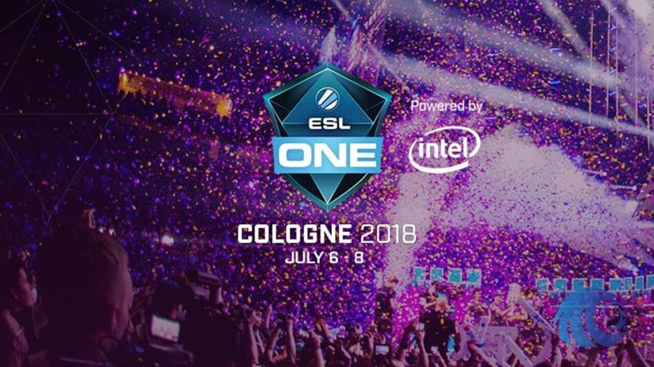 FaZe Clan, BIG, Counter-Strike: Global Offensive, ESL One Cologne, Made in Brazil, Owen