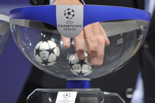 �а��инки по зап�о�� liverpool champions league group stage
