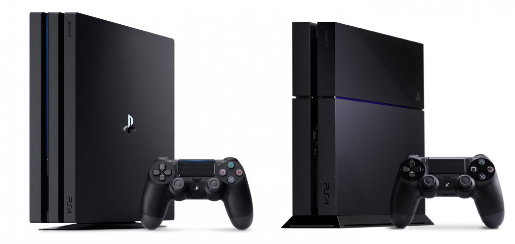Sony PlayStation, PlayStation 5, PlayStation 4, Sony Interactive Entertainment