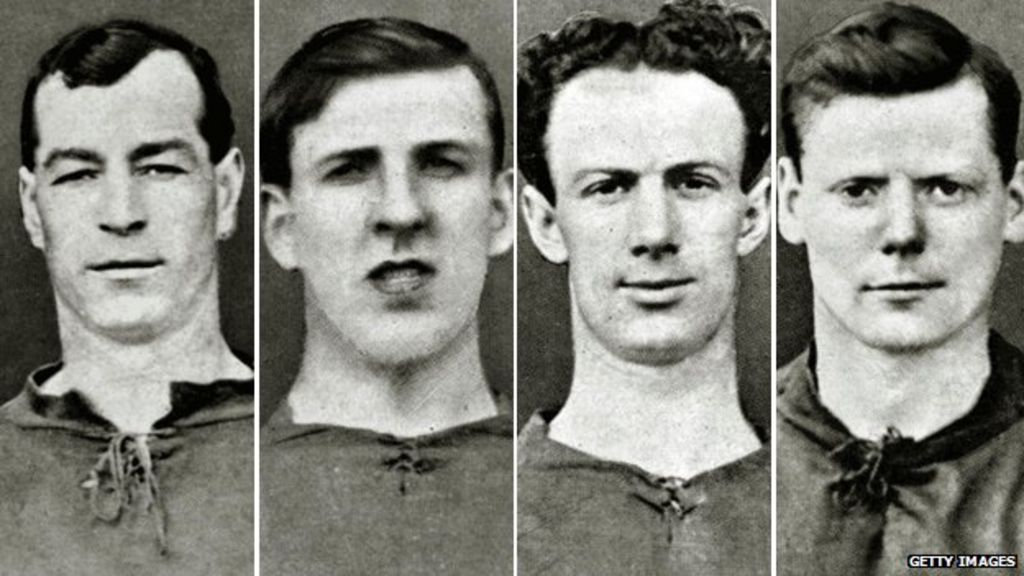 �а��инки по зап�о�� liverpool manchester united banned players 1915