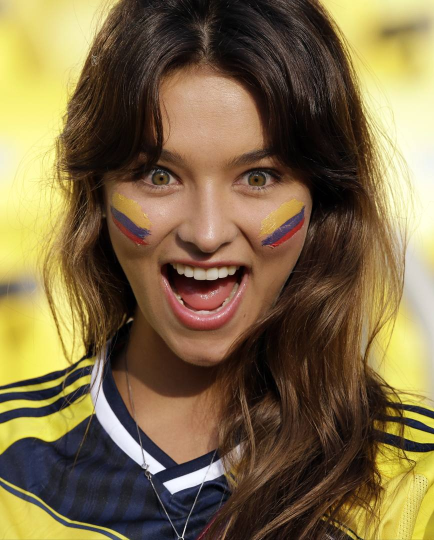 http://worldcupgirls.net/colombian-girls-at-world-cup-2014