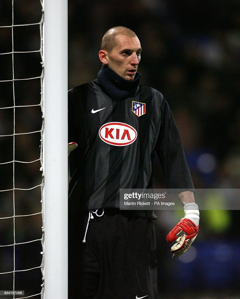 https://media.gettyimages.com/photos/christian-abbiati-atletico-madrid-goalkeeper-picture-id834157458