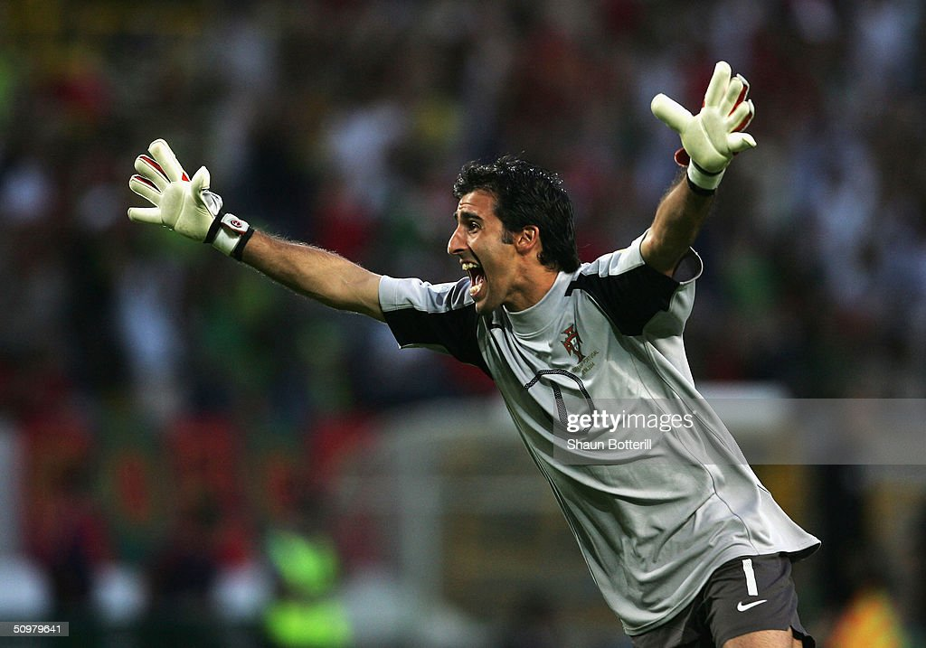 https://media.gettyimages.com/photos/goalkeeper-ricardo-of-portugal-celebrates-their-goal-scored-by-nuno-picture-id50979641