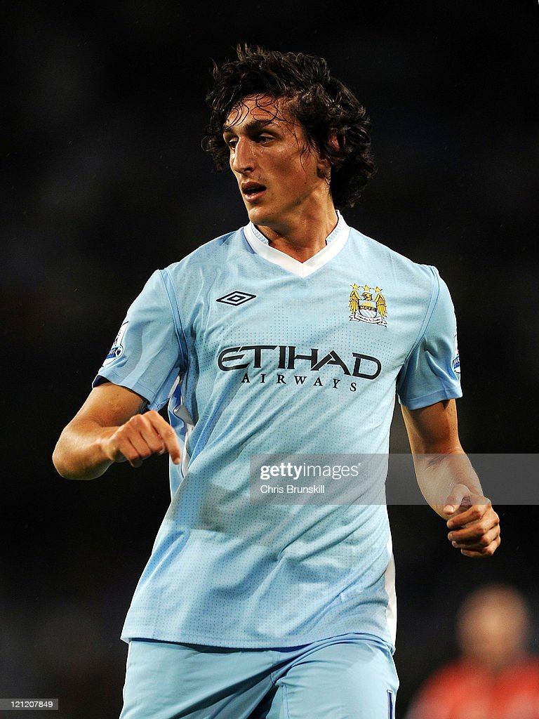 https://media.gettyimages.com/photos/stefan-savic-of-manchester-city-in-action-during-the-barclays-premier-picture-id121207849