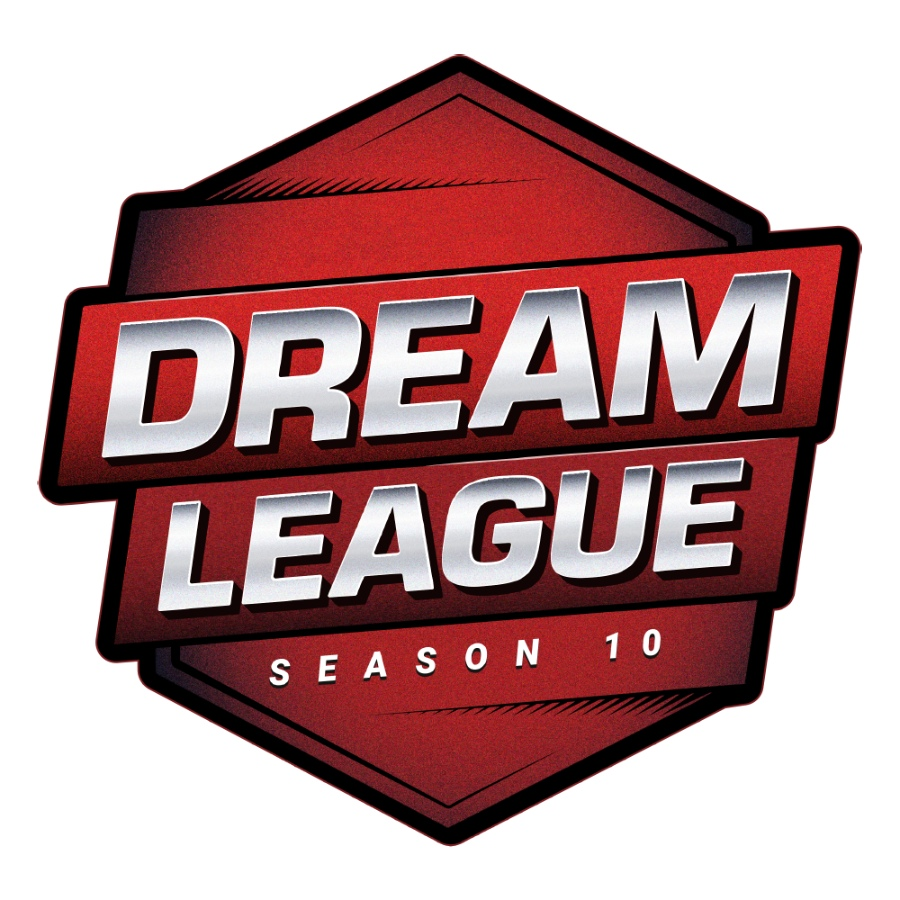 Espada, Team Empire, NaVi, DreamLeague Season 11 Major, Team Spirit