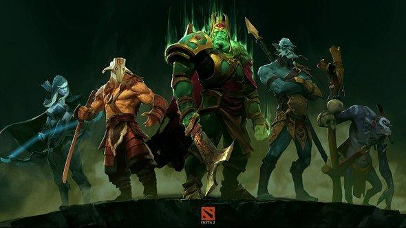rsz_dota-2-featured