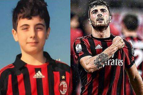 Image result for cutrone u10